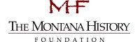Montana History Foundation
